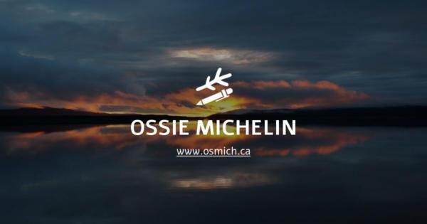 Branding: Facebook Sharing Preview » Webdesigner Saarbrücken · Fotografie · Copywriting · Storytelling » Brand Artery