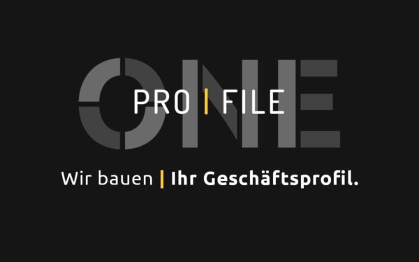 Branding: Business Card (back) » Webdesigner Saarbrücken · Fotografie · Copywriting · Storytelling » Brand Artery