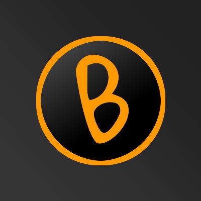 Branding: Icon » Webdesigner Saarbrücken · Fotografie · Copywriting · Storytelling » Brand Artery