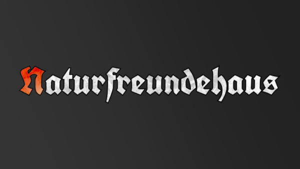 Branding: Wordmark » Webdesigner Saarbrücken · Fotografie · Copywriting · Storytelling » Brand Artery