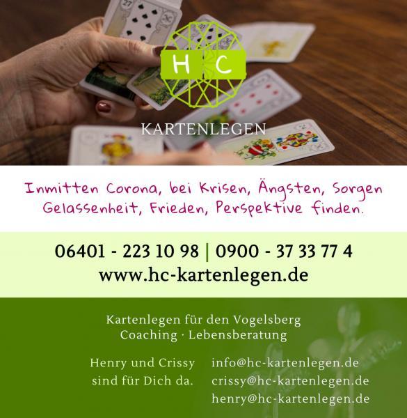 Branding: Flyer » Webdesigner Saarbrücken · Fotografie · Copywriting · Storytelling » Brand Artery