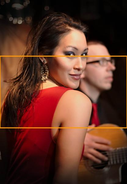 Bildformat: 2 typische Fehler bei Hintergrundbildern auf Websites » Brand Artery Blog » Webdesigner Saarbrücken · Fotografie · Copywriting · Storytelling